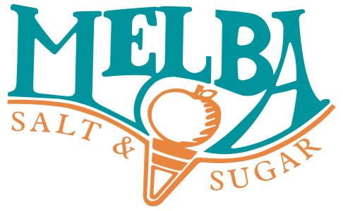 Melba.gr